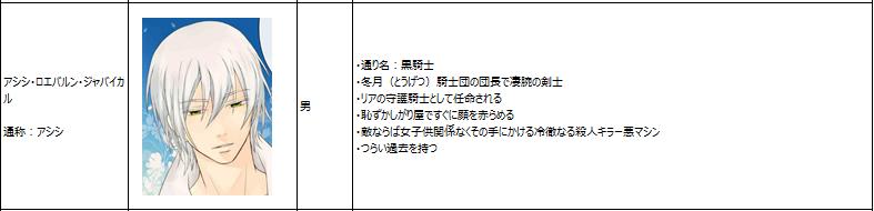 f:id:localize_hg:20181122154240p:plain